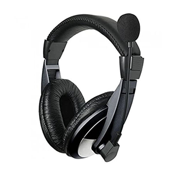 Astrum Stereo HS120 Headset