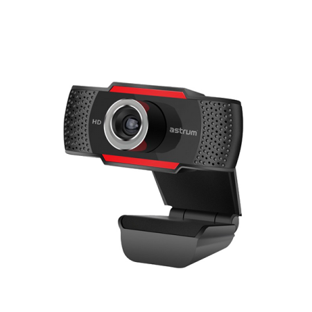 Astrum WM720 HD Webcam