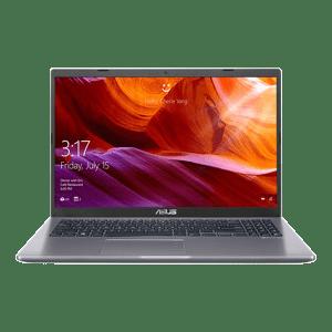 Asus M509 AMD A9-9425 Laptop