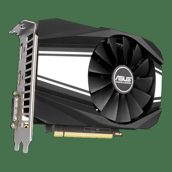 Asus Phoenix GTX 1650 Super 4GB Graphics Card