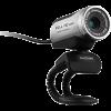 Ausdom AW615 1080P Streaming Webcam