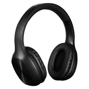 Bounce Samba Series Bluetooth Headphone 1