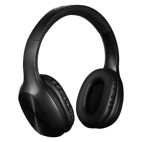 Bounce Samba Series Bluetooth Headphone 1