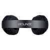 Bounce Samba Series Bluetooth Headphone 2
