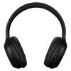 Bounce Samba Series Bluetooth Headphone 3