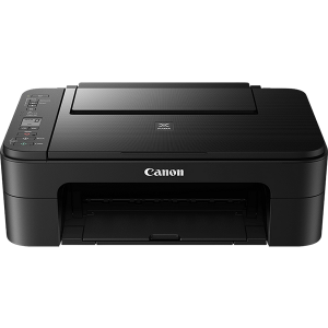 Canon Pixma TS3140 3 in 1 Printer 1