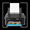 Canon Pixma TS704 Printer
