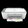 HP Deskjet 2720 All-in-One Printer 1