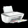 HP Deskjet 2720 All-in-One Printer 2