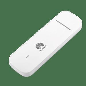 Huawei E3372 LTE USB Dongle 1
