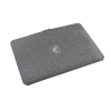 MSI Modern 15 I7 MX330 Laptop 2