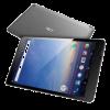 RCT Enkulu 10.1 inch Tablet