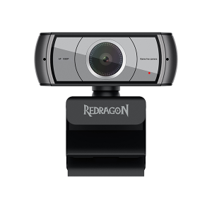 Redragon Apex 1080P PC Webcam