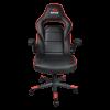 Redragon Assassin Gaming Chair