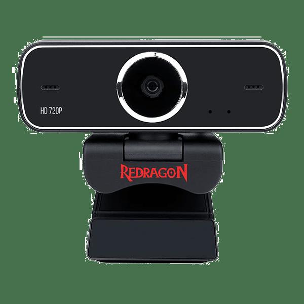 Redragon Fobos 720P Webcam