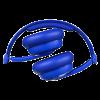 Skullcandy Cassette Wireless On-Ear Cobalt Blue Headphones 2