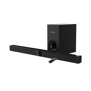 SonicGear BT2100 Bluetooth Sound Bar