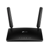 TP-Link 300MPS Wireless N 4G LTE Router 1