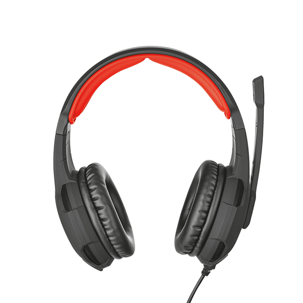 Trust GXT 310 Gaming Headset 1