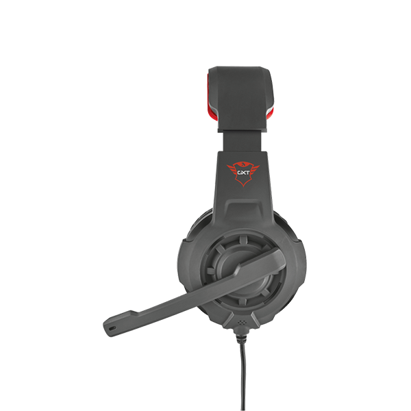 Trust GXT 310 Gaming Headset 3