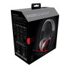 XH-100S WIRED STEREO HEADSET