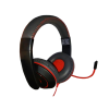 XH-100S WIRED STEREO HEADSET 2