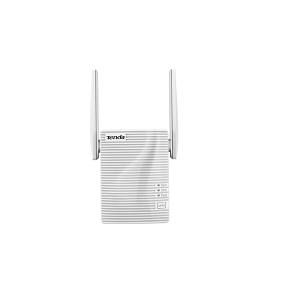 750Mpbs Dual Band Wall Plugged Range Extender