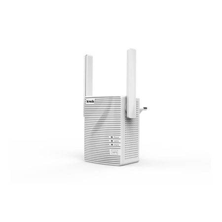 300Mbps Wireless Wall Plugged Range Extender