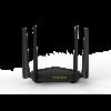 AC1200 Smart Gigabit Dual Band WiFi Router 3