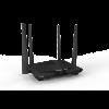 AC1200 Smart Gigabit Dual Band WiFi Router 2