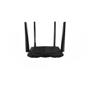 AC1200 11AC Smart Dual-band WiFi Router 1