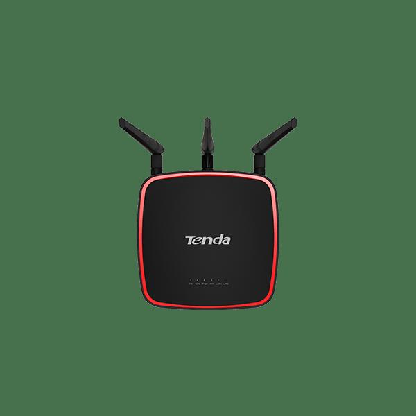 N300 Wireless Desktop Access Point