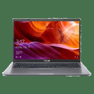 Asus X509JA I3 Laptop 1