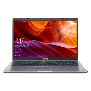Asus X509JA I5 Laptop 1