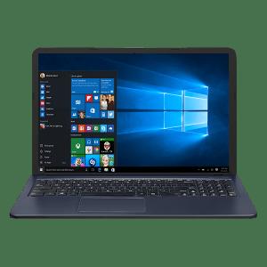 Asus X543NA Celeron Laptop 1