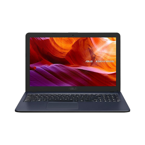 Asus X543UB I5 16GB Laptop