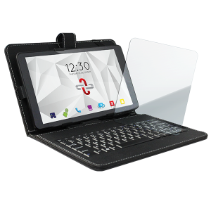 Connex 10.1 inch Tablet 1