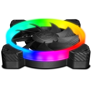 Cougar Vortex FCB 120 Cooling Fan