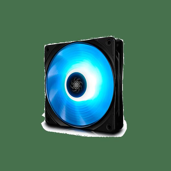 Deepcool RF120 RGB Cooling Fan 1