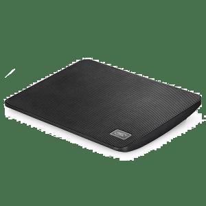 Deepcool Wind Pal Mini Laptop Cooler