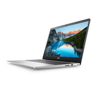 Dell Inspiron 5593 Laptop 1