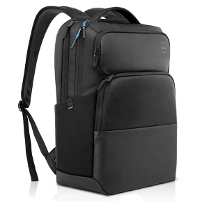 Dell Pro Laptop Backpack