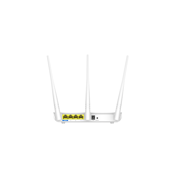 600Mbps Wireless 11N Router 1