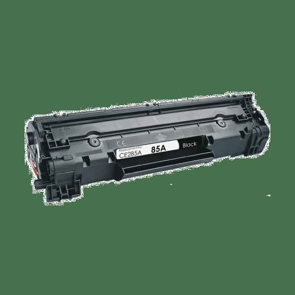Generic HP 85A Black Toner