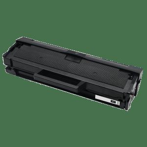 Generic Samsung MLTD111 Toner