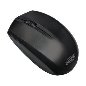 Intopic 2.4GHZ Wireless Mouse