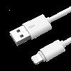 Ldnio Apple Lightning Cable