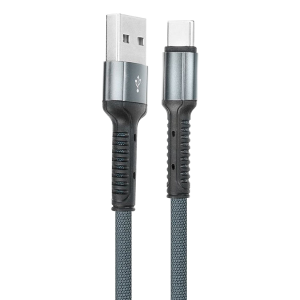 Ldnio Toughness USB Type-C Cable