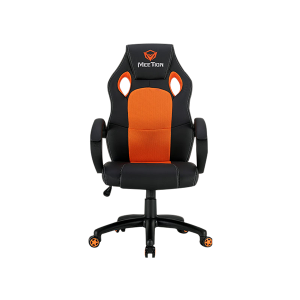 Meetion CHR05 E-Sport Gaming Chair