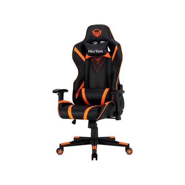 Meetion CHR15 E-Sport Gaming Chair 1